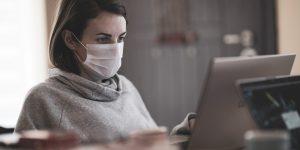 5 consejos para que las empresas garanticen la salud de sus empleados ante la nueva normalidad