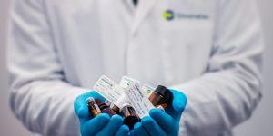 Las modificaciones a la Ley de Adquisiciones pueden romper paradigmas en la entrega de medicamentos, si se hace correctamente, dice un experto de la logística
