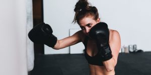 Cuál es el mejor momento del día para hacer ejercicio y obtener mejores beneficios, según científicos