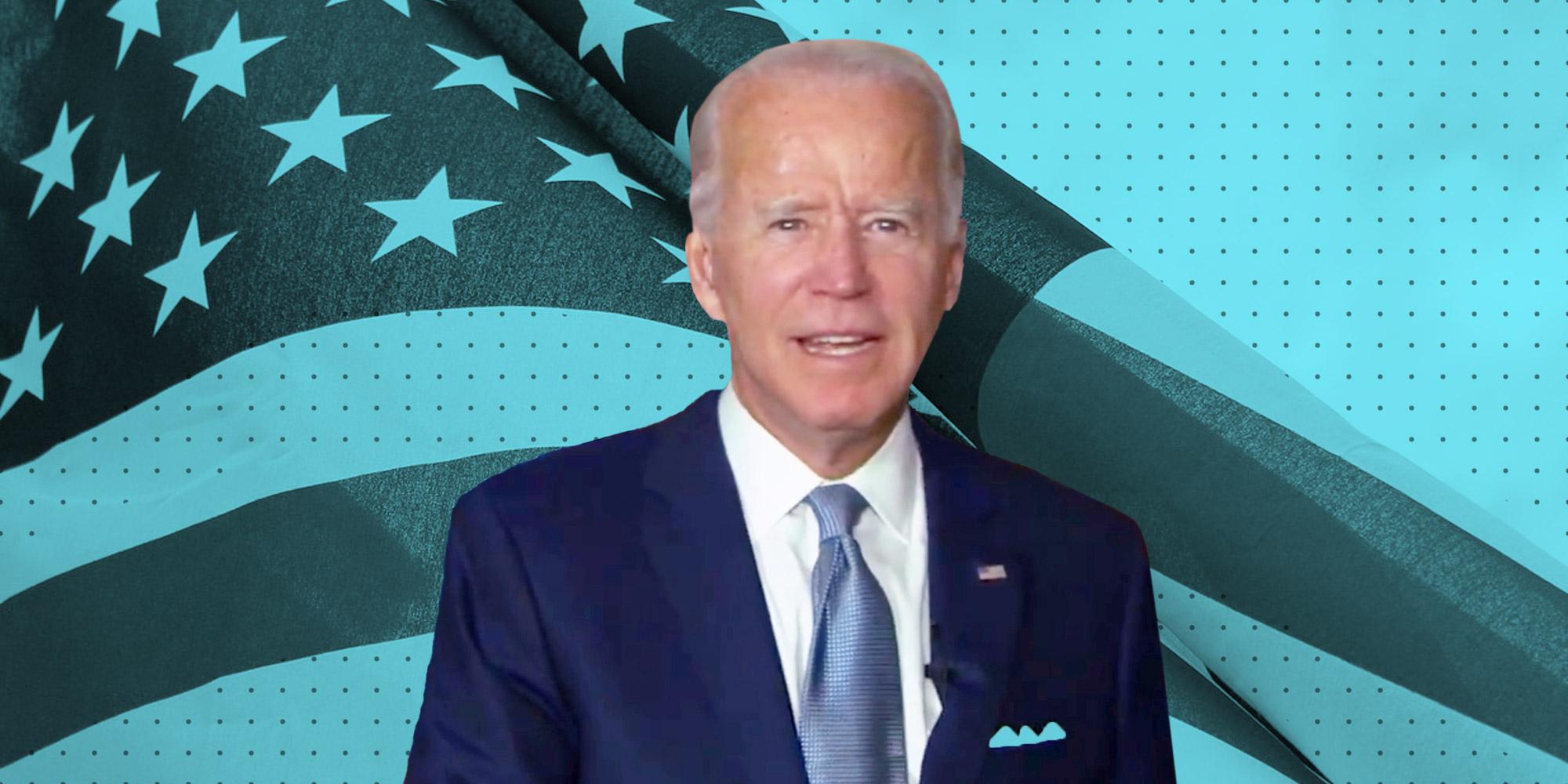 https://cdn.businessinsider.mx/wp-content/uploads/2020/08/19110038/Joe-Biden.jpg