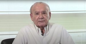 Juez federal emite otra orden de aprehensión contra Billy Álvarez por administración fraudulenta