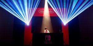 Nintendo lanzará una Switch Pro en 2021, según los últimos rumores