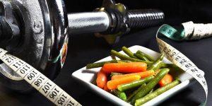 4 de los mejores alimentos para comer antes de hacer ejercicio