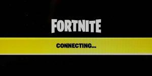Apple canceló la cuenta de Epic Games, creador de 'Fortnite', en la App Store
