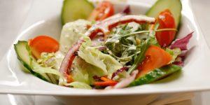Los 5 mejores alimentos para comer después de hacer ejercicio