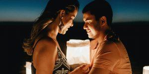 El sexo tántrico entrena a las personas para tener orgasmos más intensos — cómo lo hace y por qué es tan controversial