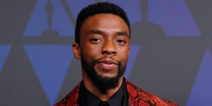 2 formas en las que la nueva película de «Pantera Negra» puede honrar el legado de Chadwick Boseman