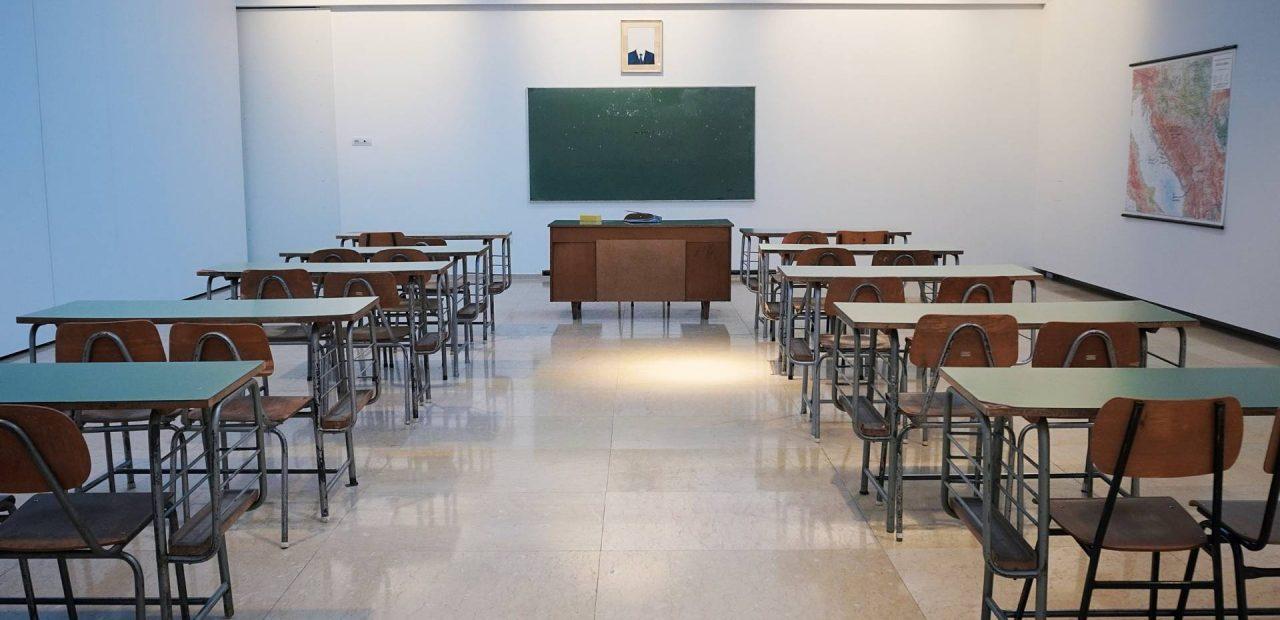 OCDE educación   Business Insider México