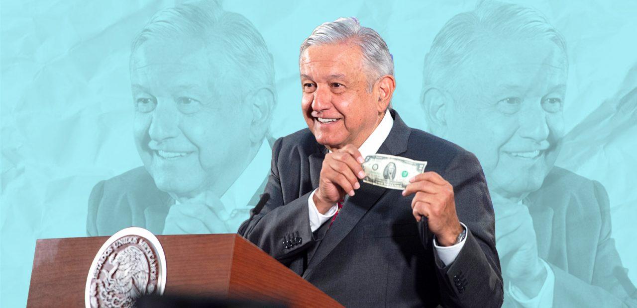 Miscelánea Fiscal | IVA | Plataformas Digitales | Business Insider México