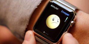 Todo lo que se sabe sobre el Apple Watch 6: clara apuesta por la privacidad y la salud