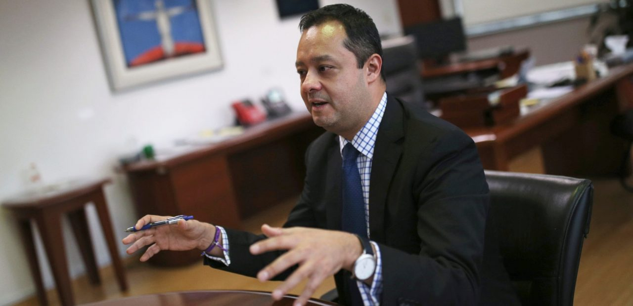 recuperacion economia mexico | Business Insider México