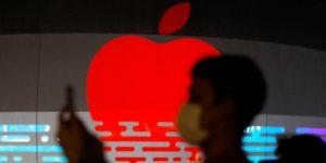 Apple no espera cambios en las ventas de nuevos iPhone este año a pesar de la pandemia y la alta tasa de desempleo