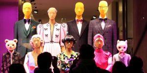 ¿Pagarías 10,000 dólares por un vestido virtual? Las claves detrás de la disruptiva apuesta de Gucci