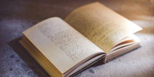 Un grupo de académicos de la UNAM logró que una galería de Estados Unidos retire la subasta un manuscrito de Hernán Cortés del siglo XVI tras denuncia de saqueo patrimonial