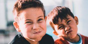 Cómo reconocer los signos y síntomas del trastorno bipolar en los niños