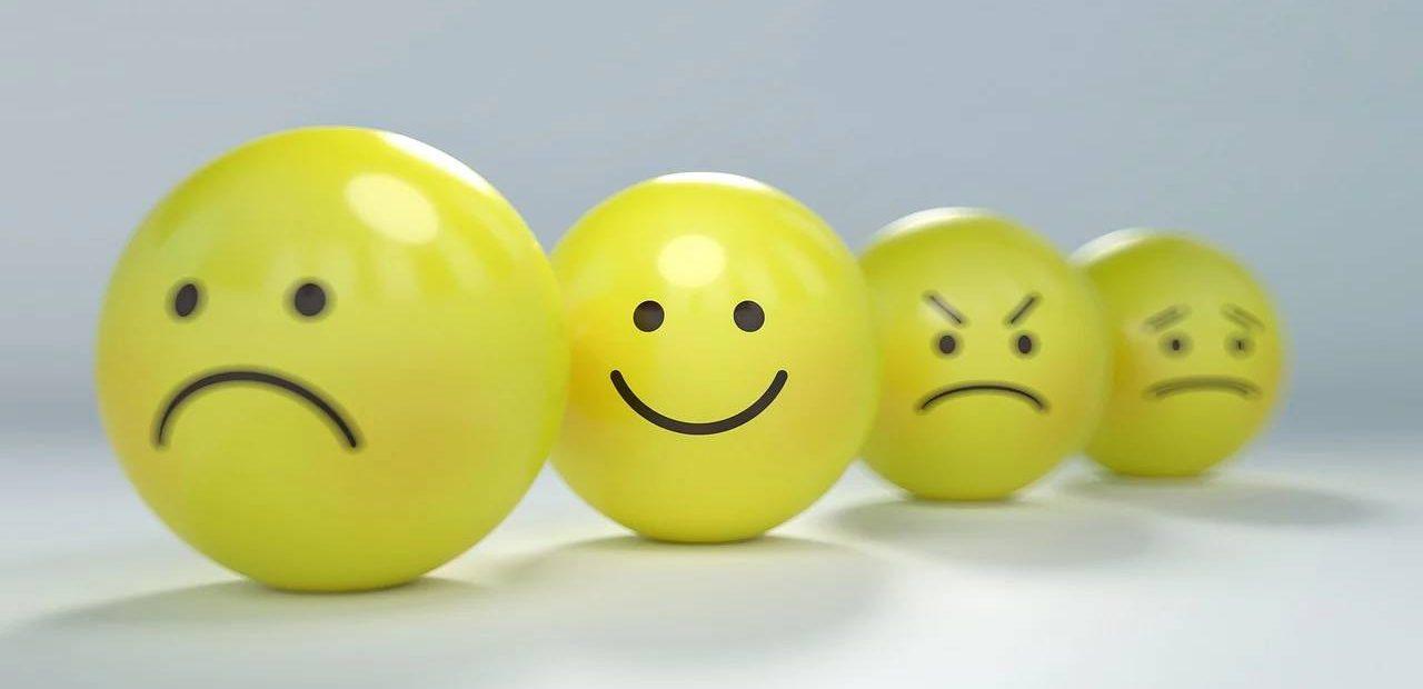 errores emocionales carrera | Business Insider México