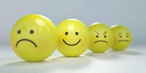 4 errores emocionales que pueden estar dañando tu carrera y cómo solucionarlos