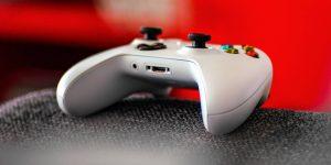 Microsoft apunta a Sony con un servicio de juegos en la nube y costará 1 dólar para nuevos usuarios
