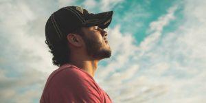 Claves para entender el mindfulness, la tendencia del bienestar emocional y estilo de vida que te puede ayudar a reducir la ansiedad del trabajo