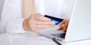 7 consejos para ahorrar pagando con tu tarjeta de crédito