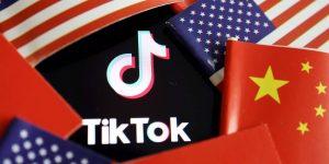 ByteDance rechaza la oferta de Microsoft por TikTok —elige a Oracle como «socio tecnológico» de la app en Estados Unidos