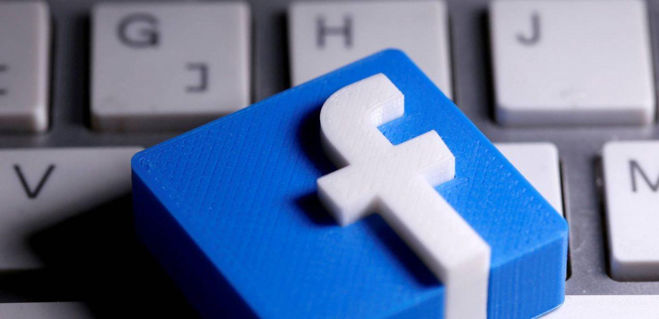 Facebook videos en grupo | Business Insider México