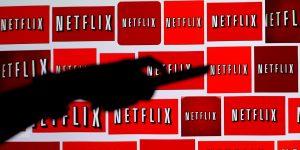 HBOMax quiere implementar un modelo de suscripción con anuncios que Netflix se ha negado a utilizar durante años