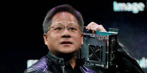 Nvidia pone 40,000 millones de dólares sobre la mesa para comprar ARM, el diseñador de la mayoría de los chips de celulares y tablets que usas