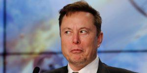 Bill Gates puso en duda la autonomía del camión eléctrico Cybertruck —así es como reaccionó Elon Musk