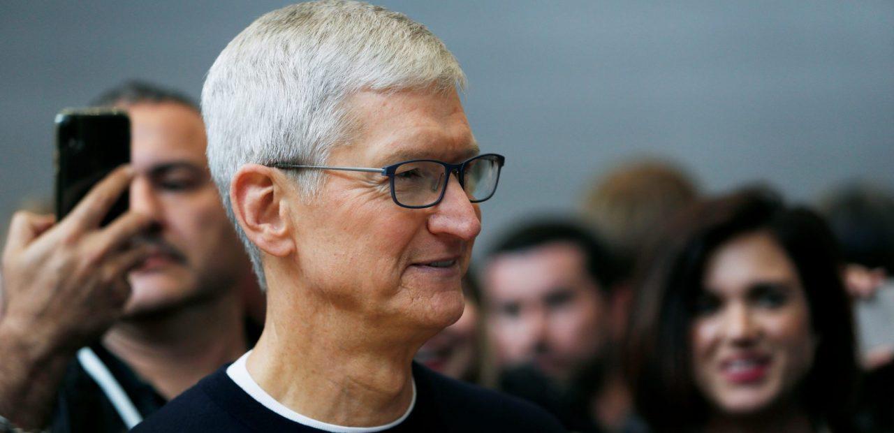 apple iphone 12 | Business Insider México