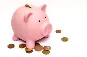 Ante la quiebra de Banco Ahorro Famsa, ¿es necesario actualizar el monto que cubre el seguro de depósito bancario?