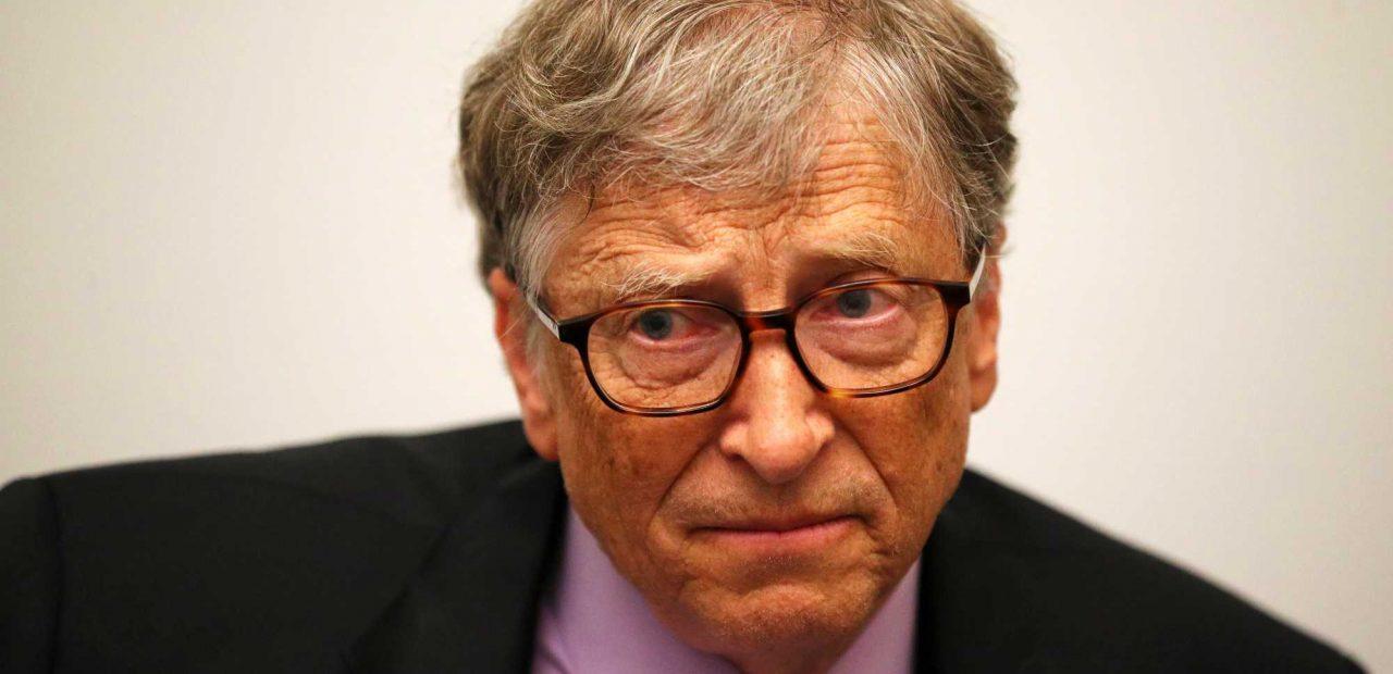 Bill Gates | Business Insider México