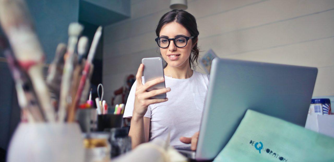 instagram negocios | Business Insider México