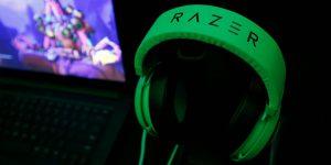 Razer filtró por accidente la información personal de más de 100,000 gamers