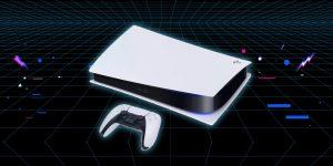 La PlayStation 5 saldrá el 12 de noviembre en México y su precio será de 14,000 pesos