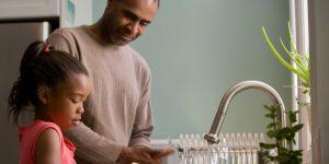 5 señales de que eres un padre codependiente, según un terapeuta