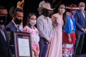 El gobierno de Jalisco declara al mariachi como Patrimonio Cultural Inmaterial de la entidad