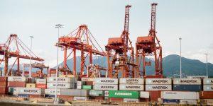 El comercio de servicios toca fondo y da señales de resiliencia, asegura la Organización Mundial del Comercio