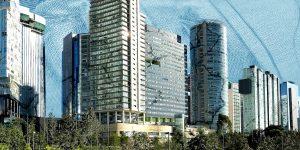 Las grandes empresas no se salvan de la pandemia —Así es como los corporativos mexicanos enfrentan la crisis