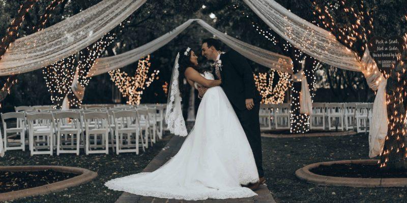 11 cosas en las que nunca debes gastar a la hora de organizar tu boda, según expertos