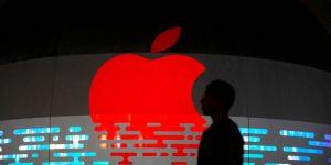 Las cualidades que debe tener un equipo para lograr el éxito, según Steve Wozniak, cofundador de Apple