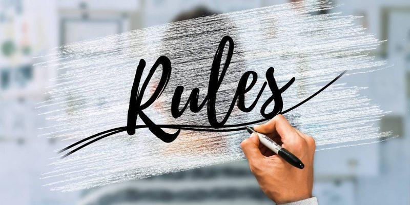 Mi suegro se jubiló cómodamente a los 63 gracias a 3 reglas simples que ha seguido sobre el dinero